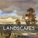 Landscapes Icon